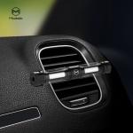 Mcdodo Universal Air Vent Car Aroma Black