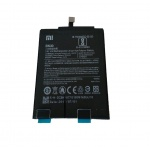Xiaomi Battery BN30