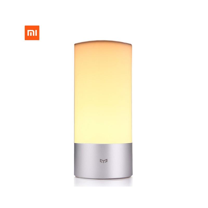 Xiaomi Mi Bedside Lamp zlaté