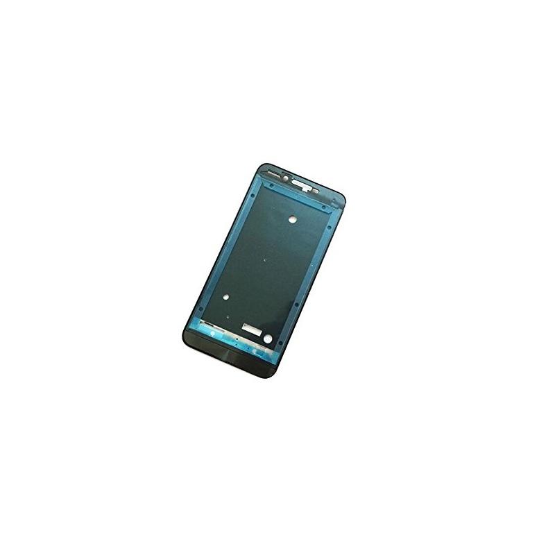 Asus Zenfone GO (ZC500TG) Front Cover
