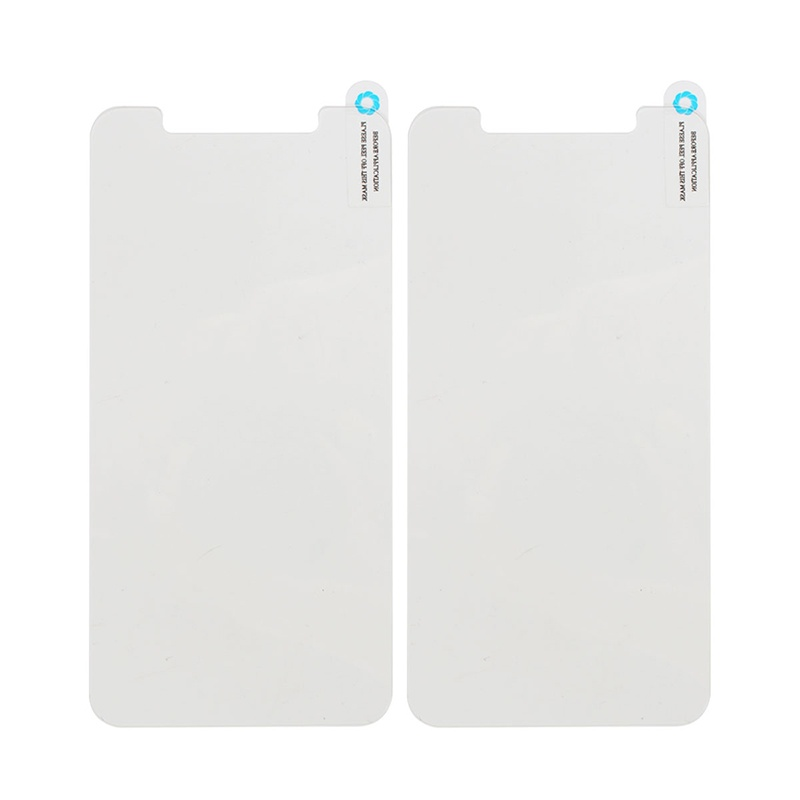 Cubot Note S Screen Protector