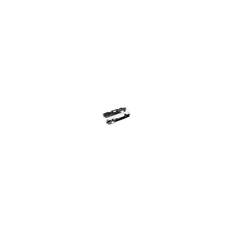 Xiaomi Redmi Note 2 (2014021) Sub Board