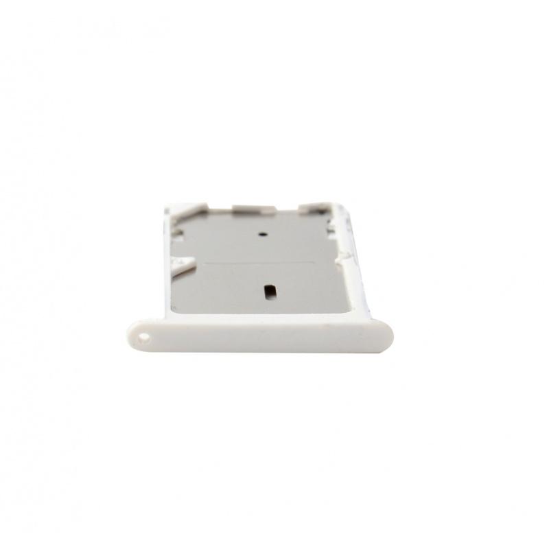 Xiaomi Mi4i Šuplík na SIM  White