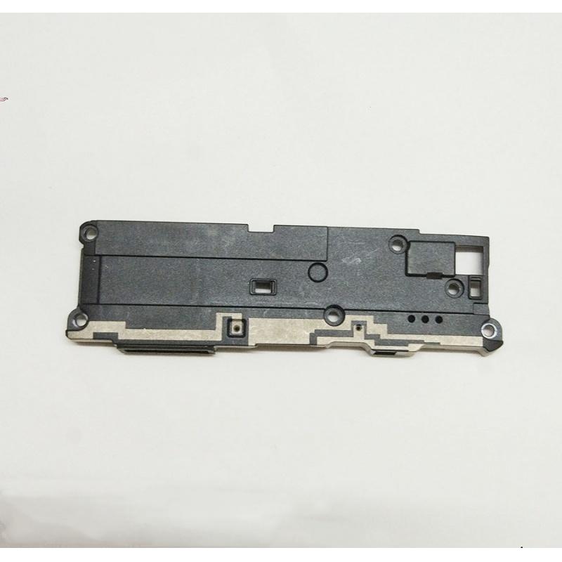 Reproduktor pro Xiaomi Redmi Note 4X