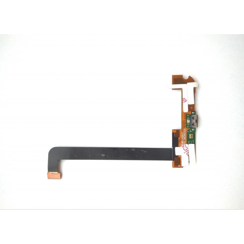 Xiaomi Mi2 Small USB nabíjecí  Board (OEM)