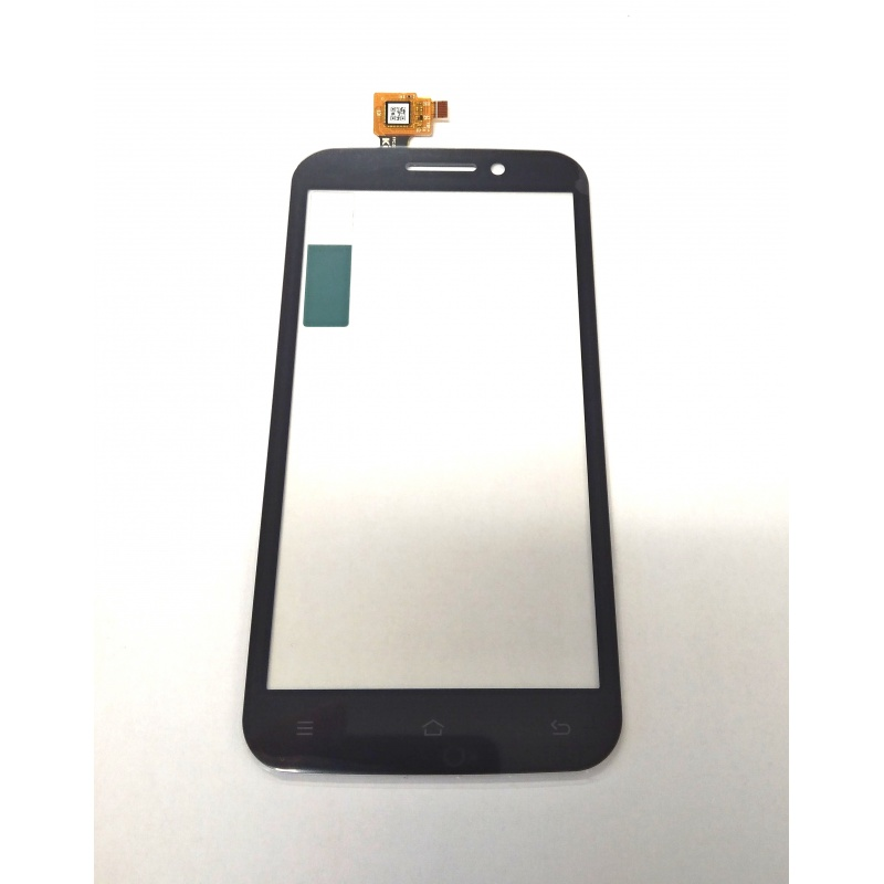 ZOPO ZP820 Touch Black