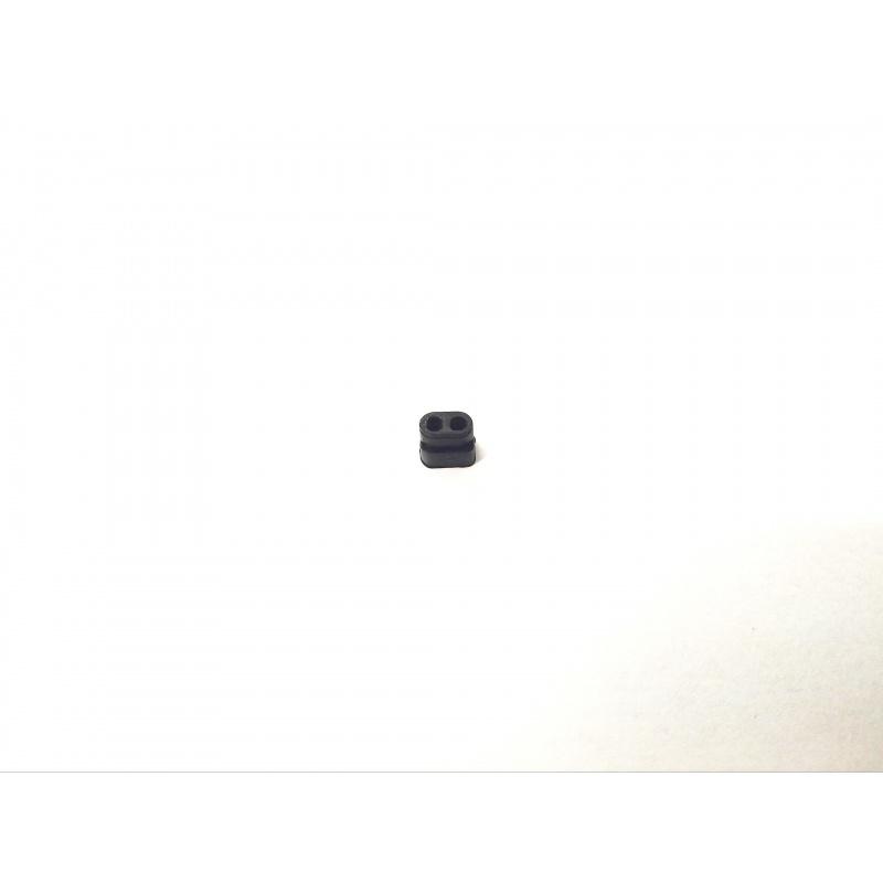 ZOPO ZP700 Proximity Sensor Rubber Hat