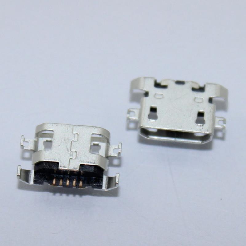 Lenovo A850 USB Connector