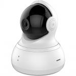 Yi Dome Home Camera White