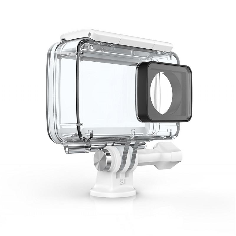 Yi 4K Action kamera voděodolné pouzdro