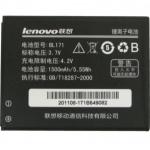 Battery BL171 pro Lenovo (OEM)