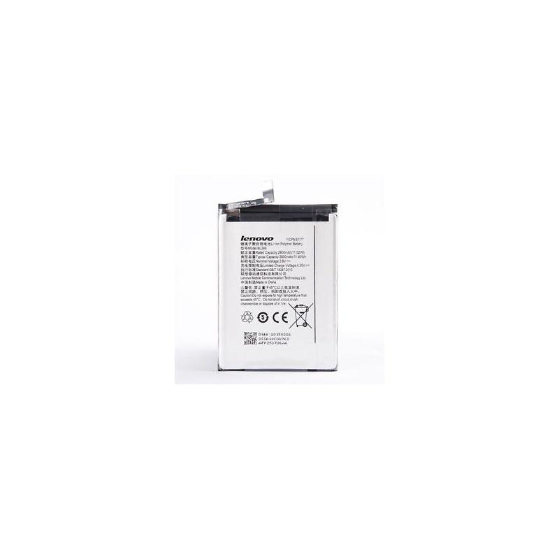 Baterie Lenovo BL246 pro modely Z90-7/ Z90-3