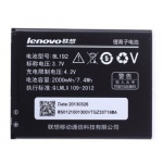 Battery BL192 pro Lenovo (OEM)