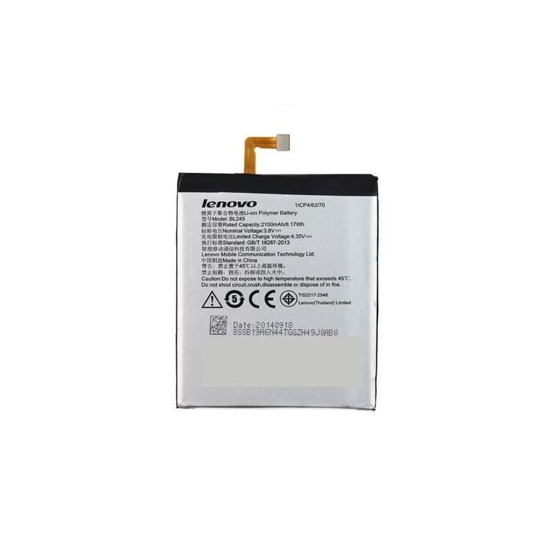 Baterie Lenovo BL245 pro model S60
