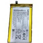 Battery BL244 pro Lenovo (OEM)