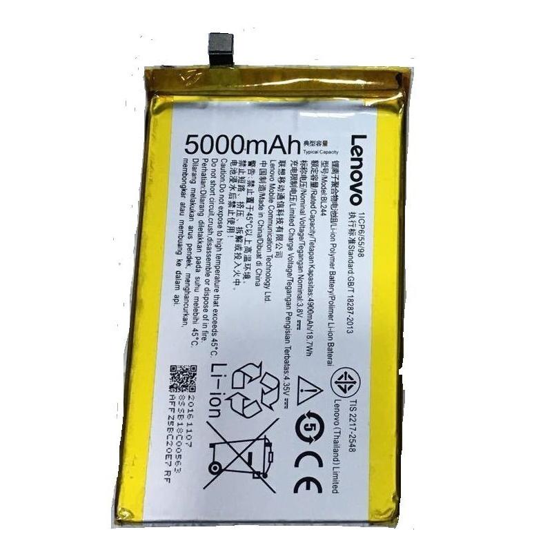 Baterie Lenovo BL244