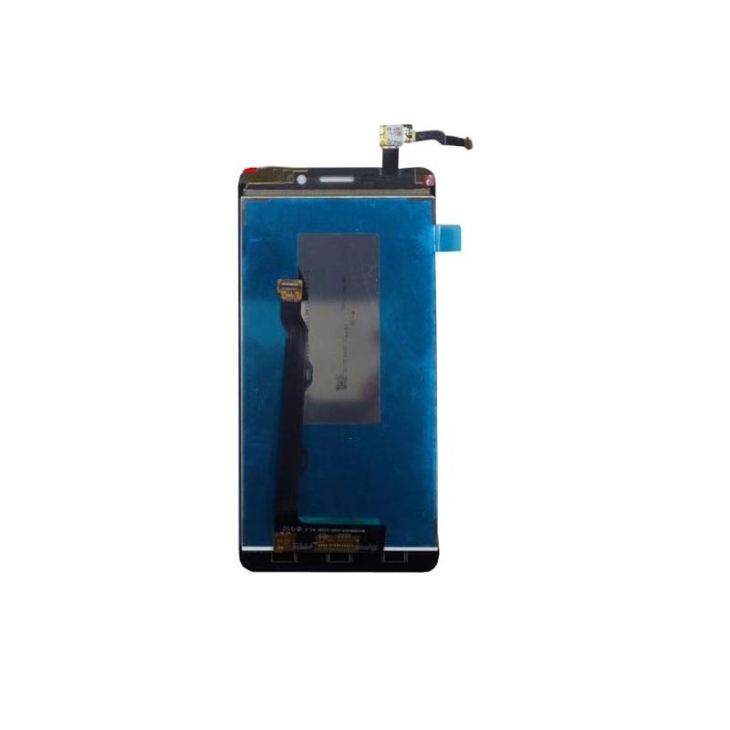 LCD+dotyk pro Lenovo S8 play (A5500)