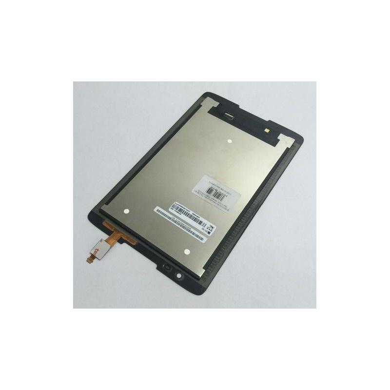 LCD + dotyk pro Lenovo A8-50 (A5500 - Tab 2014)