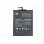 Xiaomi Battery BM50 (Official)