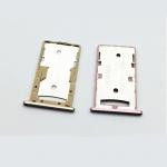 Xiaomi Redmi 4A SIM Card Tray Gold