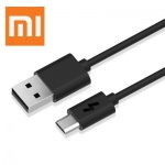 Xiaomi USB Data Cable 2A