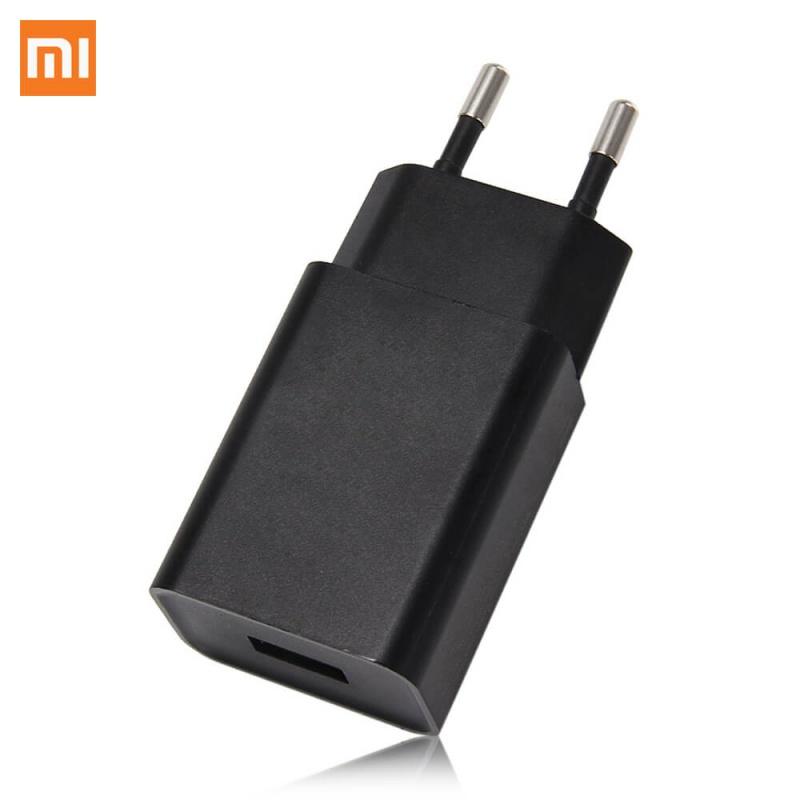 Xiaomi EU nabíječ 5V-2A