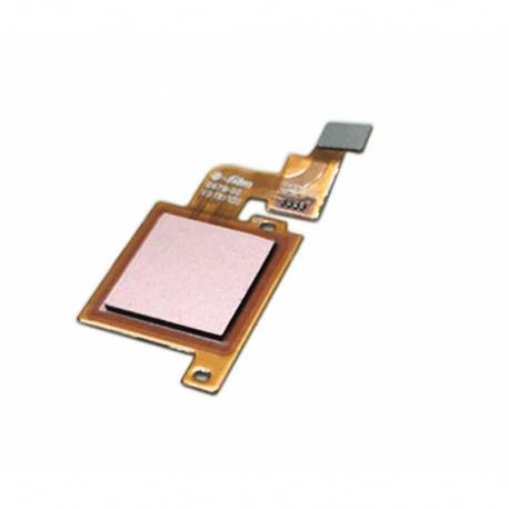 Xiaomi Mi A1 Fingerprint Module Rose Gold