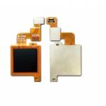 Xiaomi Mi A1 Fingerprint Module - Black (Service Pack)