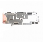 Xiaomi Mi Max 2 Motherboard Cover Assy (Service Pack)
