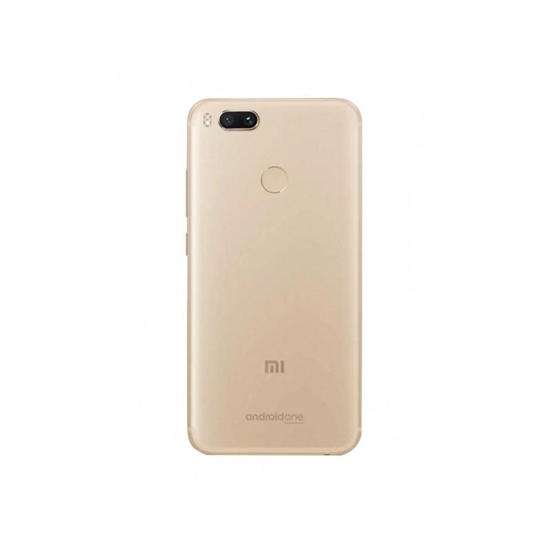 Xiaomi Mi A1 zadní kryt baterie  Assy-AS