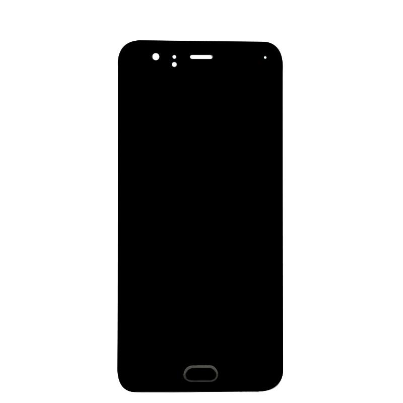 Xiaomi Mi6 přední Cover Display Module černé