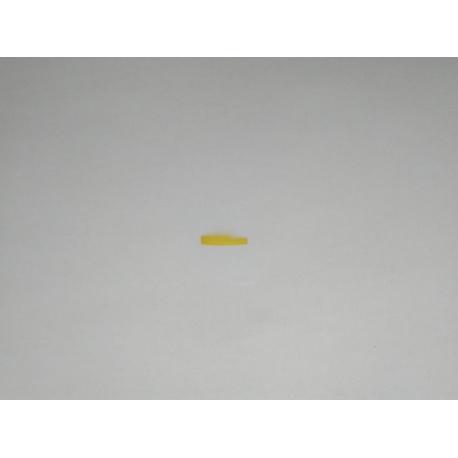 Xiaomi Mi A1 Mylar Conductive Rubber - Sub Mic - Nasedily cz