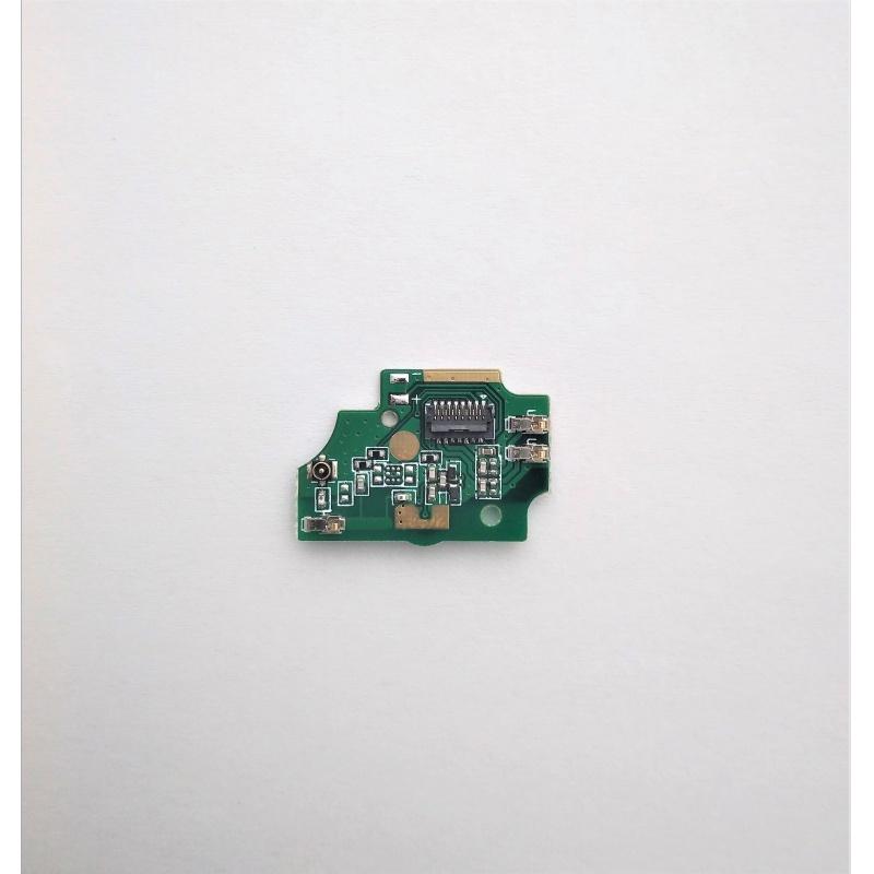Cubot R9 Small USB Charging Board