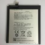 Battery BL258 pro Lenovo (OEM)