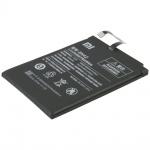 Xiaomi Battery BN42
