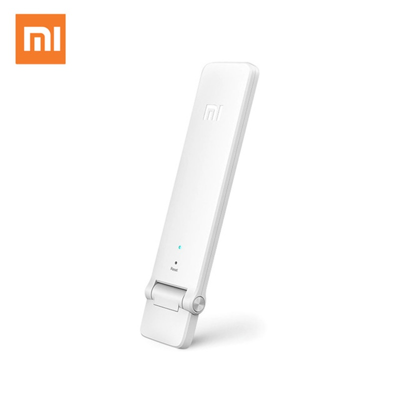 Xiaomi Mi WiFi Repeater 2 White