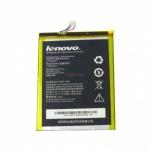 Battery L12D1P31 pro Lenovo (OEM)