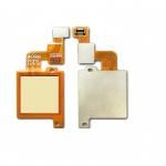 Xiaomi Mi A1 Fingerprint Module - Gold (Service Pack)