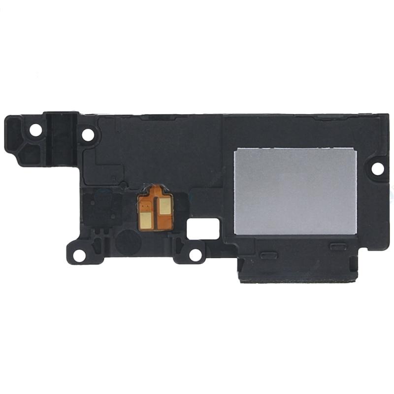 Xiaomi Mi A1 reproduktor-AS