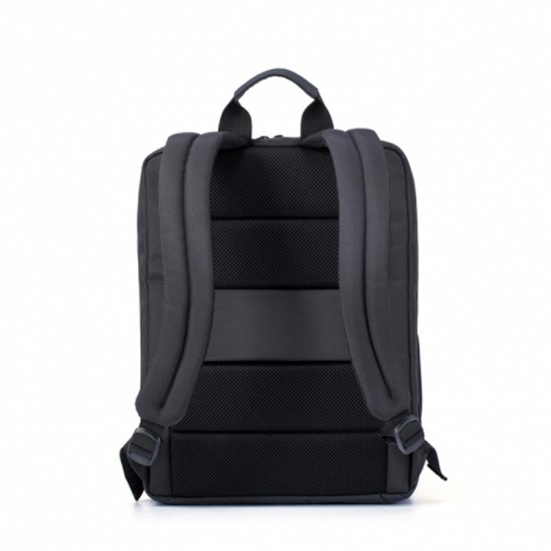 Xiaomi Mi Business Backpack černé
