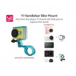 Yi Handlebar Bike Mount