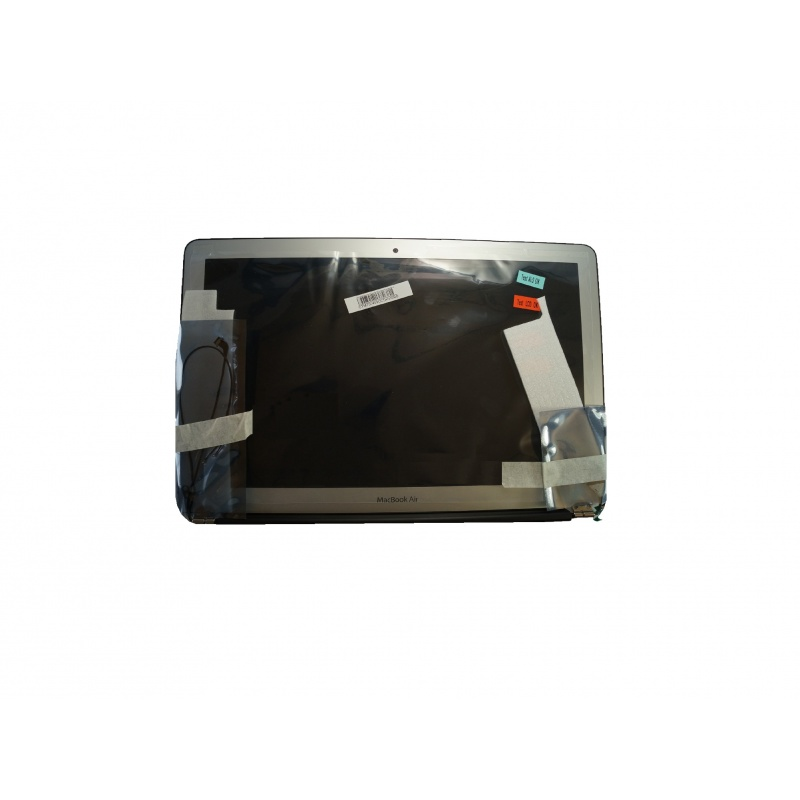 LCD Display Assembly