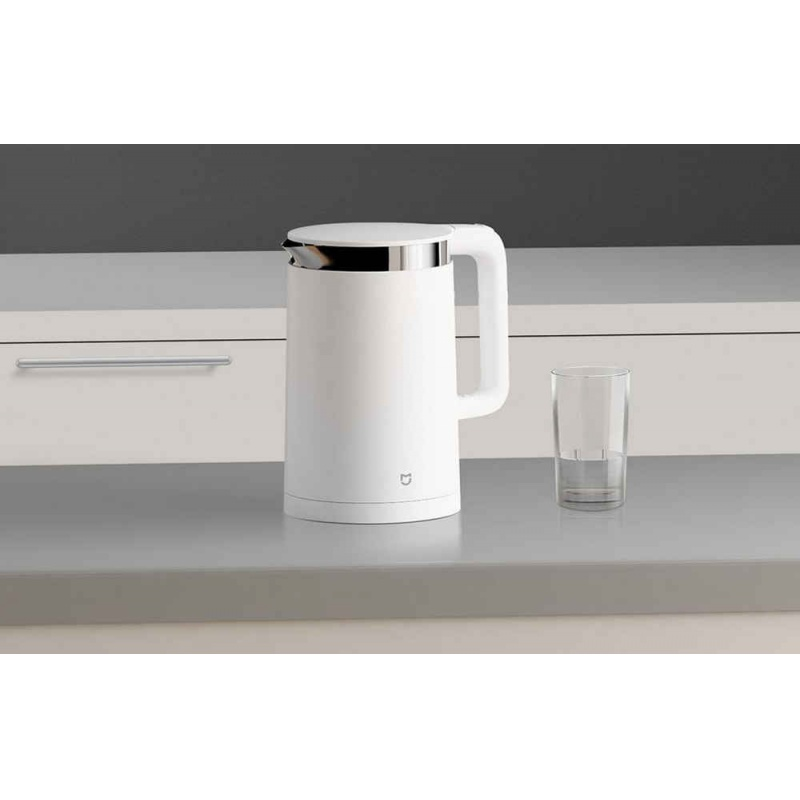 Xiaomi Mi Electric Water Kettle