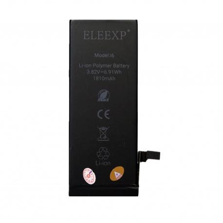 Battery (OEM Certified) pro Apple iPhone 6