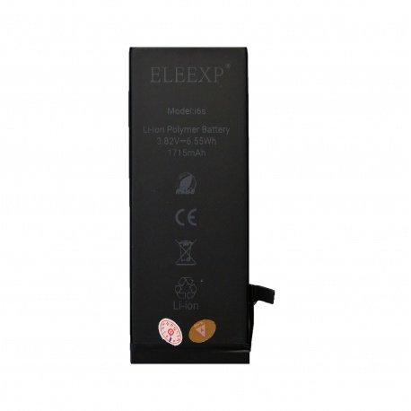 Battery ELEEXP Certified pro Apple iPhone 6S