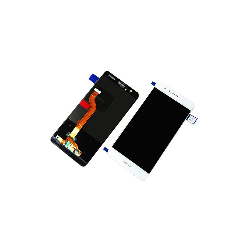 Huawei Honor 8 LCD + dotyk, bílá varianta