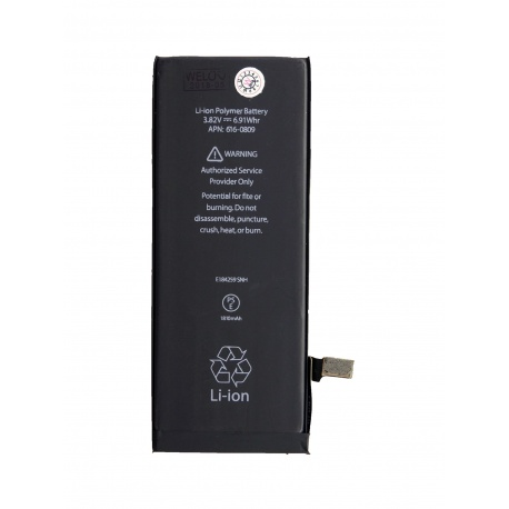 Battery pro Apple iPhone 6 (Genuine)