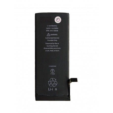 Battery pro Apple iPhone 6S (Genuine)