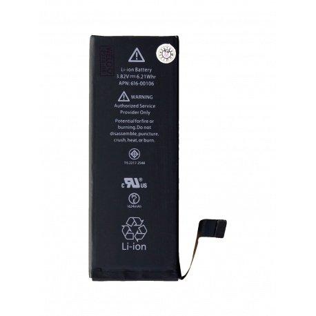 Battery pro Apple iPhone SE (Genuine)