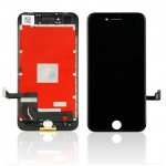 LCD + Touch Black pro Apple iPhone 8 / SE 2020 (Refurbished)
